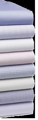 folded_sheets1